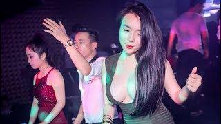 Quảng cáo Barclub Xpose Sư Vạn Hạnh | Quay phim chụp ảnh SOGA Motion