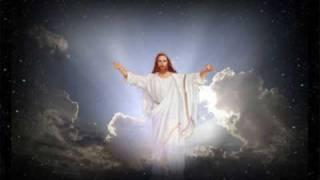 Vídeo 153 de Harpa Cristã