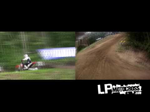 ktm 250 2 stroke. KTM 250 SX Two Stroke