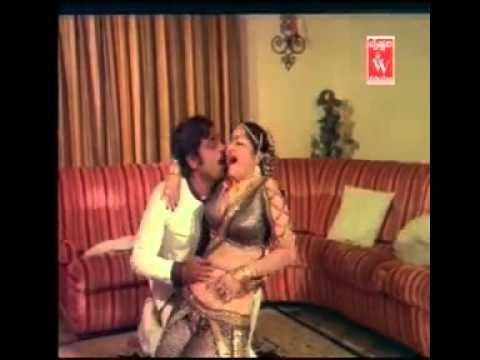 Jayamalini In Matte Vasanta video