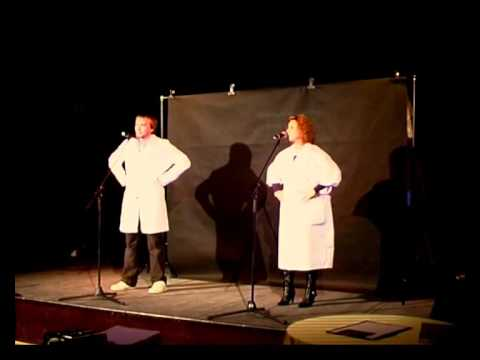 Kabaret poProstu Kabaret - Obchód