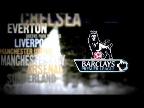 Barclays Premiere League - Manchester City vs Chelsea in New York