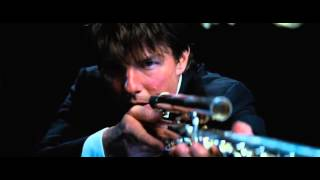 Mission: Impossible - Rogue Nation 10 Minute Exclusive Preview