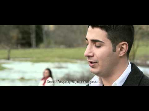 Watch Video Gökhan Büyüktaş - yare  HD Klip by Tanju Duman