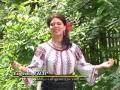 Dulce-i dragostea pe fan cosit - Eugenia Filip