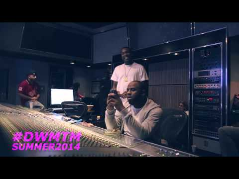Meek Mill – Ambition (Snippet) <a href=