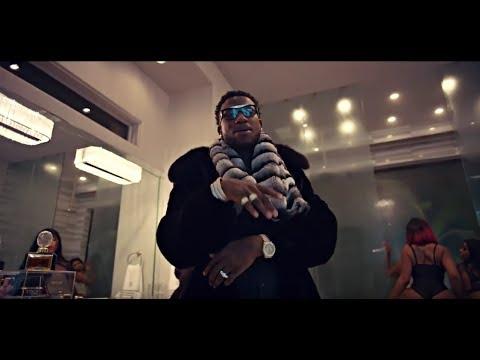 *New* Lil Wayne Ft Takeoff, Rick Ross & Gucci Mane (2018)