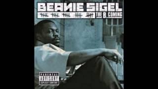 Watch Beanie Sigel Gotta Have It video