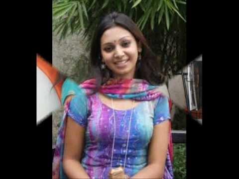 Bangla xxx song bangla hot song - 2 3
