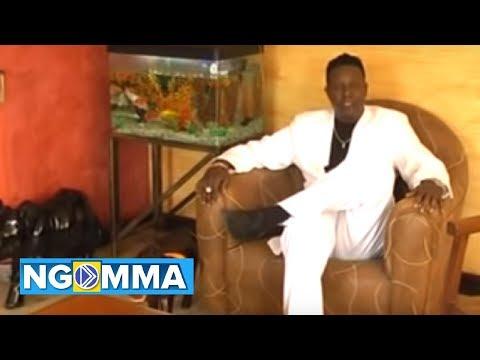 Ken Wa Maria - Kwisyulya Ta Nzoka video