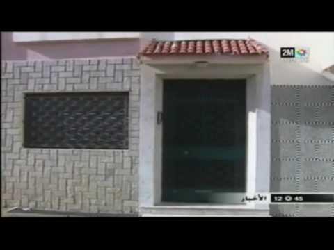 جريمة بشعة ضحيتها 3 نساء تهز مدينة طنجة المغربية