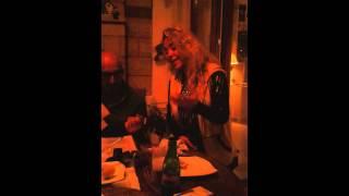 Download Lagu Ebru Bozcuk Oral~Saim Oral Gratis STAFABAND