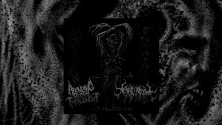 AGONIZING RECTAL IMPALEMENT / HEMATOSPERMIA - 405 PUNSHIMENT [OFFICIAL STREAM] (2020) SW EXCLUSIVE