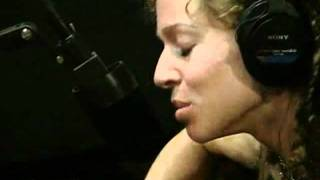 Watch Ani Difranco Revelling video