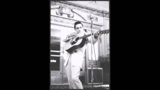 Watch Johnny Cash He
