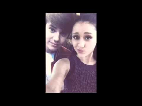 My Bestfriend:A Jariana Love Story Chapter 35