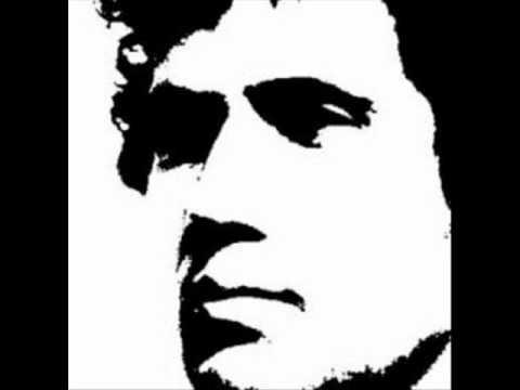 Lucio Battisti - Gelosa Cara