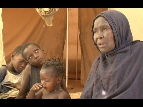 Mali: Many challenges ahead