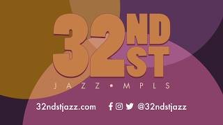 Song for Rikki - 32nd St Jazz - Acadia - 2018.09.20 12