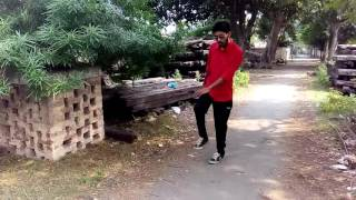 Download raghav juyal 2016  (crocroj)   slow motion tuotorial 3Gp Mp4