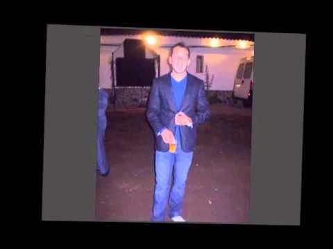 Agroch�o senhor da piedade 2009