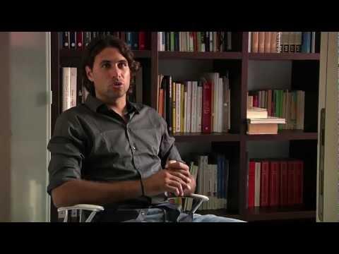 FIFA 12 Crew | Salvatore Sirigu -