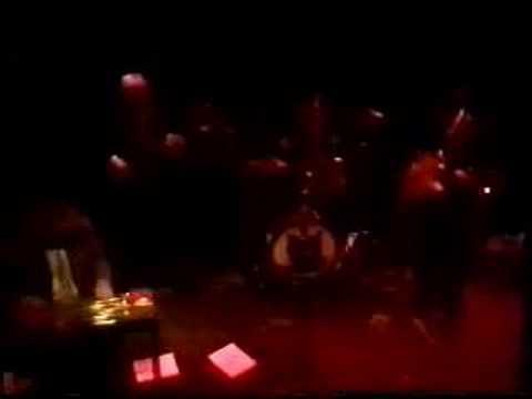 Jim Campilongo&The 10 Gallon Cats (Buddy's Boogie, '97)