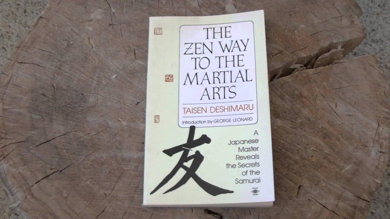 Zen Martial Arts Academy Manga, Read Zen Martial Arts Academy Manga