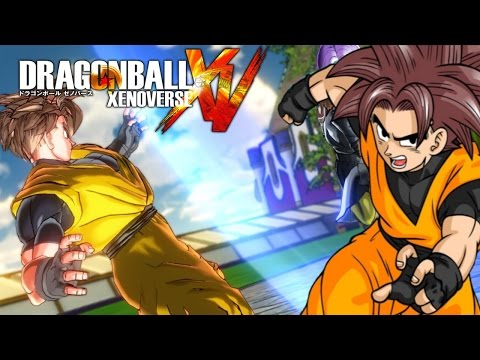dragon ball xenoverse 2 how to get money fast