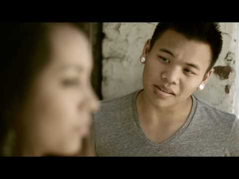 When We Say (Juicebox) - AJ Rafael - Official Music Video - Wong Fu Productions