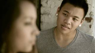 Watch Aj Rafael When We Say video
