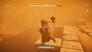 Assassins Creed Origins GOLD EDITION - Story Continues