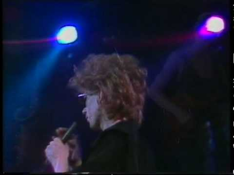 Psychedelic Furs - My Time