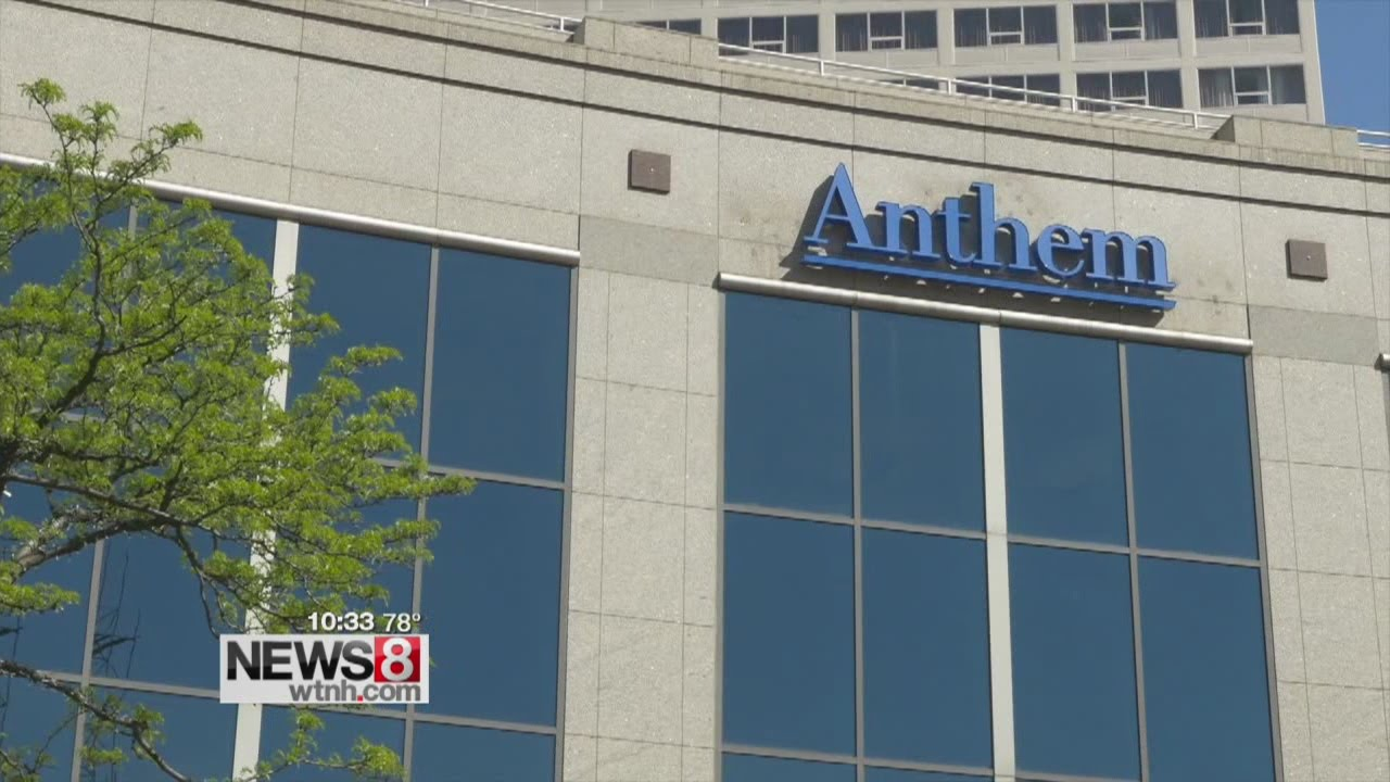 Expert: Cigna-Anthem merger likely bad for consumers