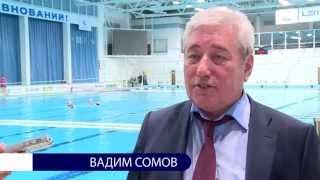Александр Нарица: интервью после матча. Видео из игры Майнкрафт