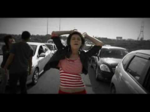 TINA MV ร้องไห้อยู่...CRYING