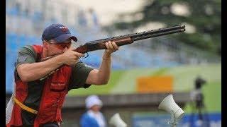 World Shooting Para Sport World Cup (Al Ain) /UAE | LIVE