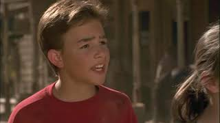 Durango Kids (1999) - Trailer