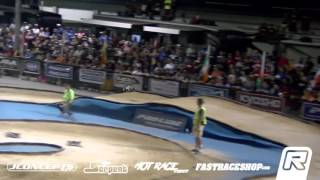2016 IFMAR 1/8th Offroad Worlds, Las Vegas - Main Final