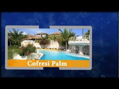 Lifestyle Holidays Vacation Resort. Puerto Plata, Dominican Republic