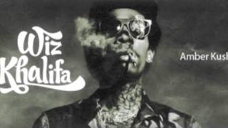 Watch Wiz Khalifa Cookout video