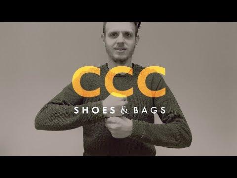 CCC - Sprzedawca/Asystent Sprzedaży - Praca Dla Głuchych