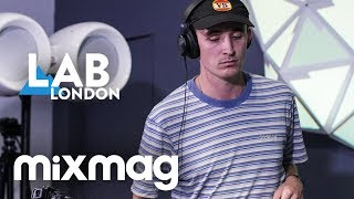 ROSS FROM FRIENDS in The Lab LDN