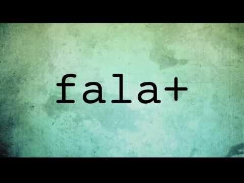 Apresenta��o do projecto Fala+ em Figueir� dos Vinhos.