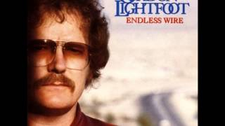 Watch Gordon Lightfoot Daylight Katy video