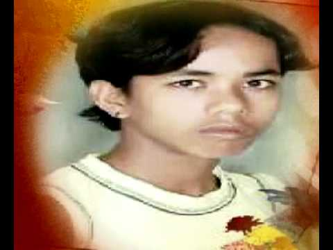 (9) Ajeet kumar mo  09828864296  Bin Sajan Jhoola Jhulu
