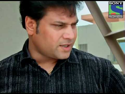 CID - Episode 846 - 8th July 2012