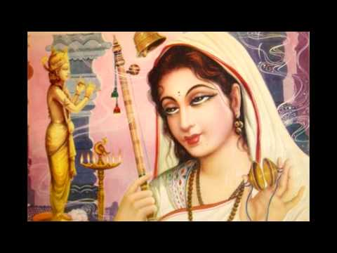 Beautiful Bhakti Song 40.mp4