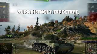 Внимание!Такого еще ни кто не видел!лучшие бои танков