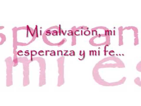 Cafe Tacvba - Eres video
